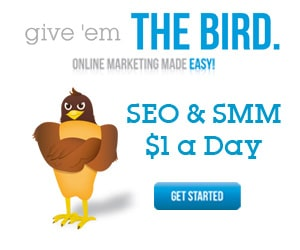 DIY Online Marketing for Small Business