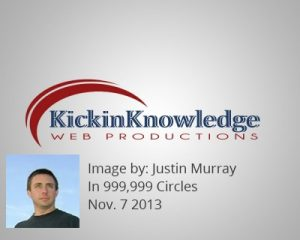 justin murray google image authorship example