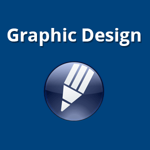 graphic design services by kickin knowledge