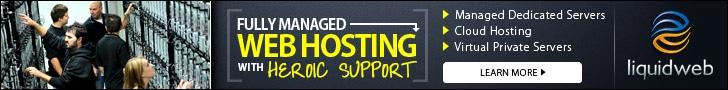 best startup hosting