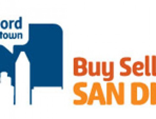 A Downtown San Diego Real Estate Agent You Can Trust