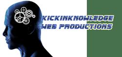 kickinlogofb